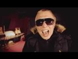 Ноггано feat. Guf &amp АК-47 - Тем Кто с Нами