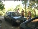 Сходка МосквичеводовРостов-На Дону 2010Azlk-Team
