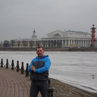 Владимир Климчук