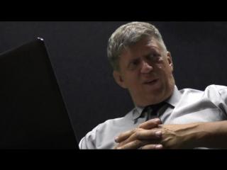 В.Г. Катющик - Что такое биомусор. Война.