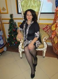 Людмила Королева
