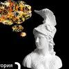 Культурный центр Пунктум: общайся, мысли, твори!