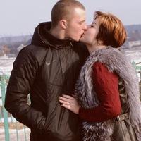 Анкета Дроздова Елена