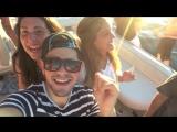Rombai - Locuras Contigo (Video Oficial)
