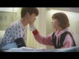Big BossJung Eun JIi (A Pink) - Your Garden (Strong woman Do Bong Soon ost 1) рус.саб.