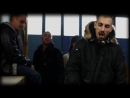 [IBZ] FURAX, JEFF LE NERF, SWIFT GUAD, 10VERS - JCOMMENCE MA JOURNEE (INGLOURIO