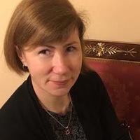 Наталья Крупская