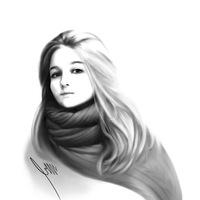 Ева  Иванченко