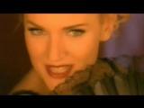 Gina G - Ti Amo (93_2 HD) (1997)