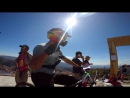 Downhill Taxco 2016 Course Preview with Chris Van Dine, Antoine Bizet and Wil White
