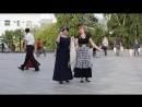 Танцует Северная сторона. 11.08.2016