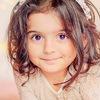 Детский Фотограф Мария Касилова.