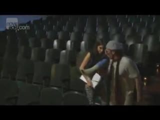 АМАНДА О AMANDA O 19 СЕРИЯ