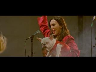 ПРЕМЬЕРА! SEREBRO — MY MONEY (Серебро - Ольга Серябкина) #MYMONEY