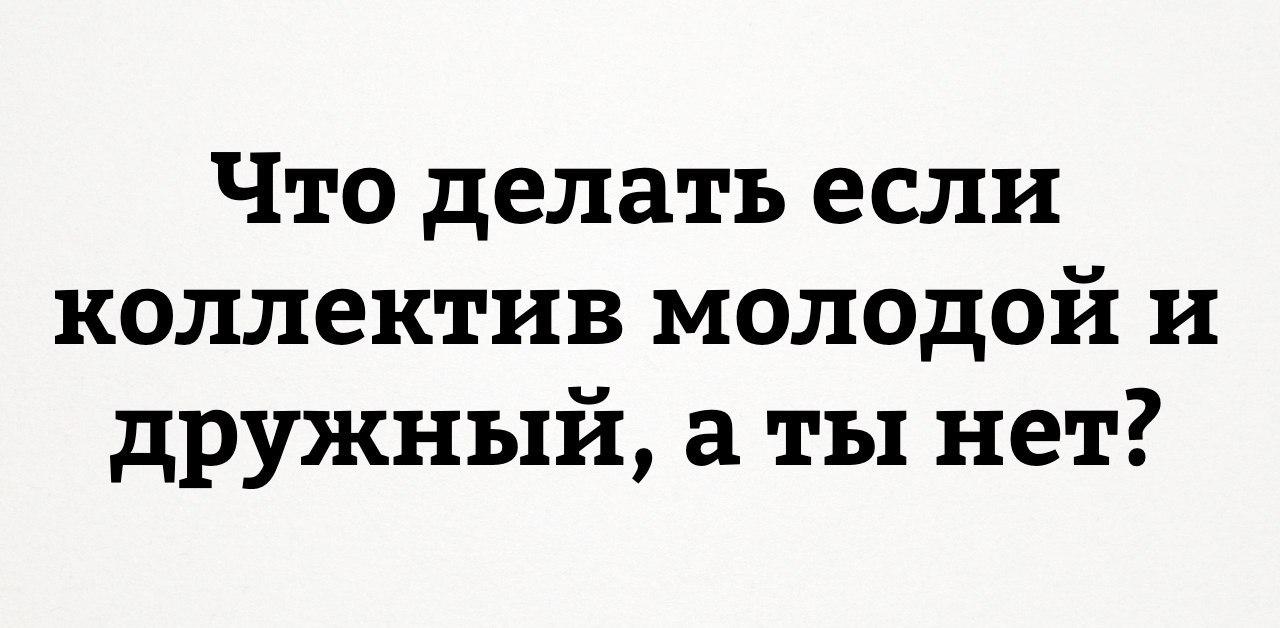 https://pp.userapi.com/c638720/v638720626/5357d/bb6t_drGB_s.jpg