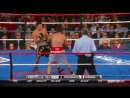 ● Бокс рубаки Руслан Проводников Маурицио Херрера Ruslan Provodnikov vs Mauricio Herrera 1