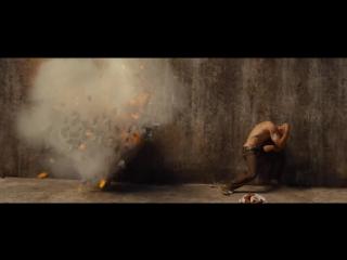 Механик: Воскрешение \ Mechanic: Resurrection (2016) - трейлер