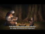 [Akatsuki] Zerodan Başlayan Sihir Kitabı 01