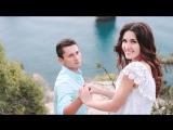 lovestory-Дмитрий и Диана