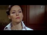 Обнимая небо (2014) - 11 и 12 серия [vk.com/KinoFan]