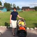 Ирина Пескова фото #14