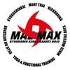 MAD MAX DOJO