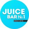 Juice Bar №1