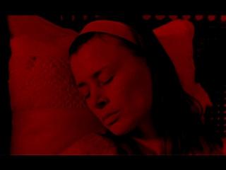 «Шепоты и крики»  1972   Режиссер: Ингмар Бергман   драма