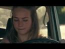 Мистер Черч (2016) Обалденный фильм с Эдди Мёрфи