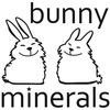 Bunnyminerals.ru - Минеральная косметика