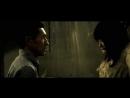 сексуальное насилие(изнасилование,rape, бондаж) из фильма Grotesque.2009
