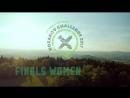 Kozakov Challenge 2017 Women