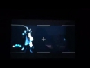 luz - REFLEXION (preview)