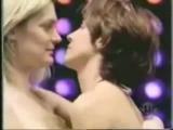 Queer as Folk season 2 promo