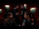 Неудачник самоутверждается за счет девушки Кадетство 2007 отрывок фрагмент эпизод