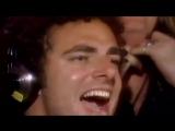 Stars - Hear N Aid (Dio, Judas Priest, W.A.S.P.) (1985)