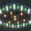 Светодиодные светильники, ленты и блоки питания