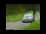 Old Top Gear - BMW 328i E36 vs Alfa Romeo 164 vs Volvo 850 R