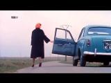 BARRABAS - Dolores...1982
