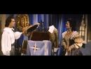 Три мушкетёраПодвески королевы Франция 1961 год, первая часть