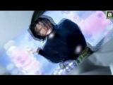 Lenroy - Give Me A Night Remix (DJ Nikolay-D JoeMix Remix 2015)