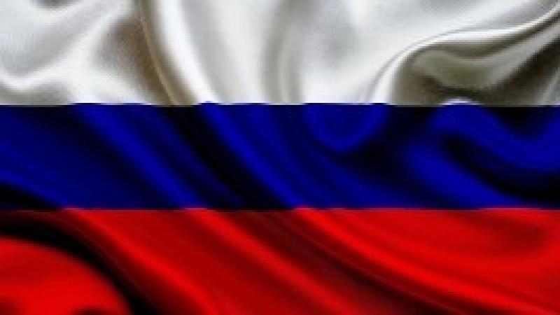 ТОП 10. Древнейшие города России.