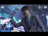 [Wanna One X M2] B-Day WANNA ONE - Lee Daehwi (Türkçe Altyazılı)