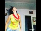 #sıcak #çok #yuzmek #istiyorum #deniz #özledim #beraber #annecim @muzaalena #dance #dans #disko #türkiye