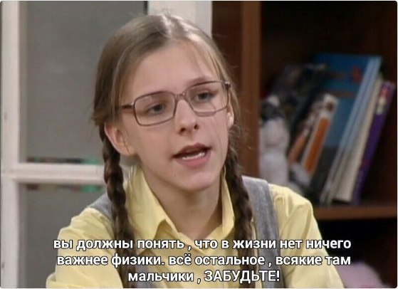 Марина Кремлевская-Суворова |
