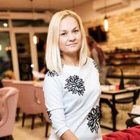 Наталья Пташник