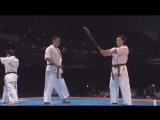 Norichika Tsukamoto vs Akira Masuda