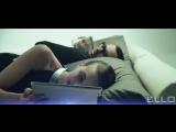 Дискотека Авария ft. Батишта - Лабиринт - HD -  VKlipe.Net