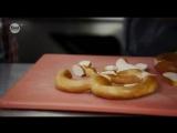 Кафе, закусочные и забегаловки, 24 сезон, 9 эп. Кафе и закусочные в Саус-Бич