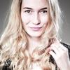 Anastasia Leman